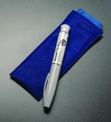 Medicool Diabetic Poucho Case For Insulin Travel Single Pen