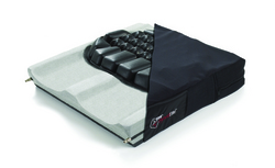 Hybrid Elite Cushion Dual Valve16 w x 16 d