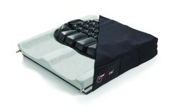 Hybrid Elite Cushion Dual Valve 17.75 w x 16.75 d