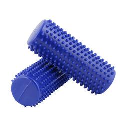 Massage Roll 6.5 x 2.6 Blue