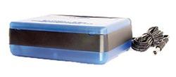 Battery Backup for 30911 Phone