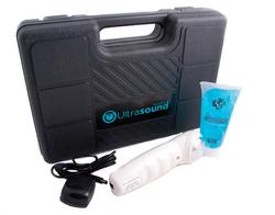Ultrasound Kit Hand-Held