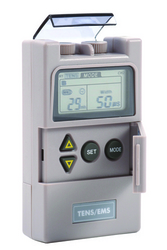 Combination TENS/EMS Digital Unit w/Timer