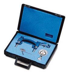 Hand Evaluation Set - 3 Piece Kit