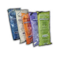 Paraffin Wax Refill Scent-free 6# (Bx/6 Bars)