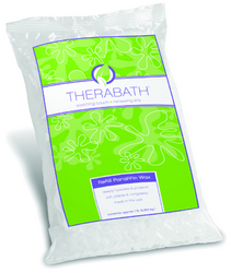 Paraffin Wax Refill- Therabath 1 lb. Unscented Beads