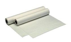 Table Paper Crepe Finish 18 x 125' Cs/12