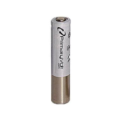 Replacement Pendant Batteries for item#35911 Set of 2