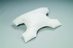 BreathEasy CPAP Pillow