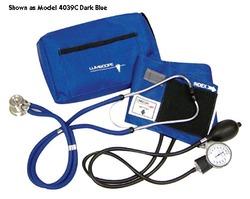 Blood Pressure/Sprague Combo Kit Grape
