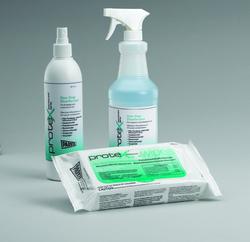 Protex Disinfectant Spray w/Trigger Spray 32oz Each