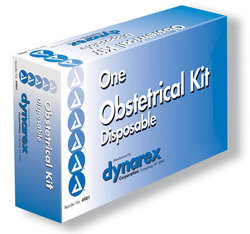 OB Kit Disposable (each)