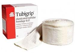 TubiGrip Beige Sz B 2-1/2 Dia 33'