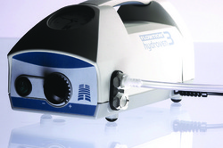 Hydroven 3 Flowtron Intermittent Compression Pump