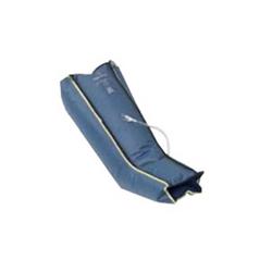 Hydroven 1 Garment Half Leg 20