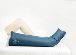 Category: Dropship Medical, SKU #5103L92, Title: Hydroven 3 Garment Full Leg  36