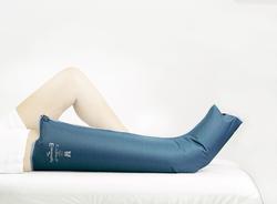 Hydroven FPR Garment Full Leg 26