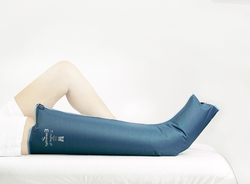 Hydroven FPR Garment Full Leg 30