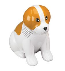 Beagle Pediatric Neb w/Disp Neb Kit