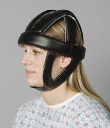 Helmet Medium Full Head 20-1/2 - 21-1/2