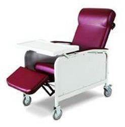 Lifecare Recliner