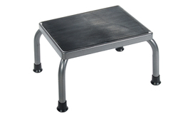 Foot Stool Without Rail