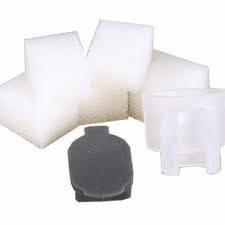 Filters only pack/5 for 6910P-DR Nebulizer