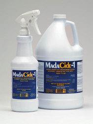 MadaCide -1 Gallon (Each)