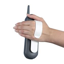 Universal Hand Clip