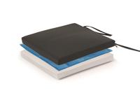 Gel Foam Cushion 26 x18 x2