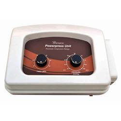 PowerPress Sequential Lymphadema Pump