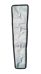 Extender Inflatable 1/2-Leg 6 for #7450AD or 7450AS