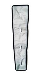 Extender Inflat Full-Leg 6 for #7450BD or 7450BS