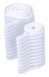 Elastic Wrap w/Velcro Closure 3 x 48 Each