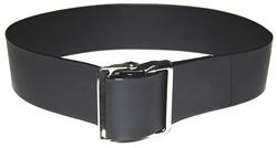 Easi-Care Gait Belt 60
