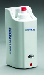 Thermosonic Lotion Warmer 1 Bottle Unit 230V(for Export)