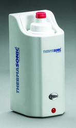 Thermosonic Lotion Warmer 1 Bottle Unit
