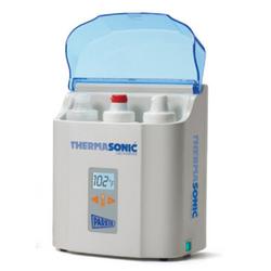 Thermasonic Gel Warmer Multi-Bottle 120V (LCD)