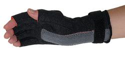 Thermoskin Carpal Tunnel Glove Medium Right 8 x 9