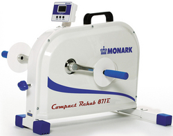 Monark Compact Rehab Trainer