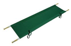 Stretcher Pole Non-Folding