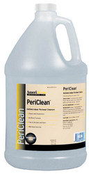 Periclean 1 Gal Perineal Cleaner