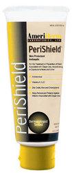 Perishield Barrier Ointment 3.5 oz. Tube