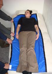SafetySure SlideEase Bariatric