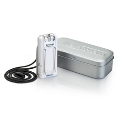 AirTamer Ionic Air Purifier Travel Size