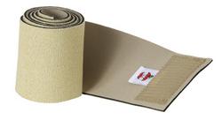 Core Wrap 4 x 48