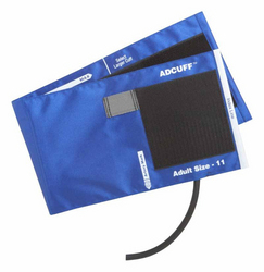 Cuff & Bladder only for ADC Diagnostix One Tube