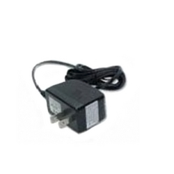 AC Adapter for #ADC9002M E-Sphyg