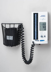 E-Sphyg 2 LCD Mercury Free Blood Pressure- Wall