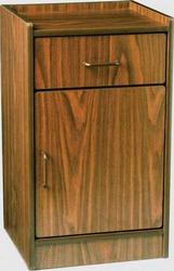 Bedside Cabinet